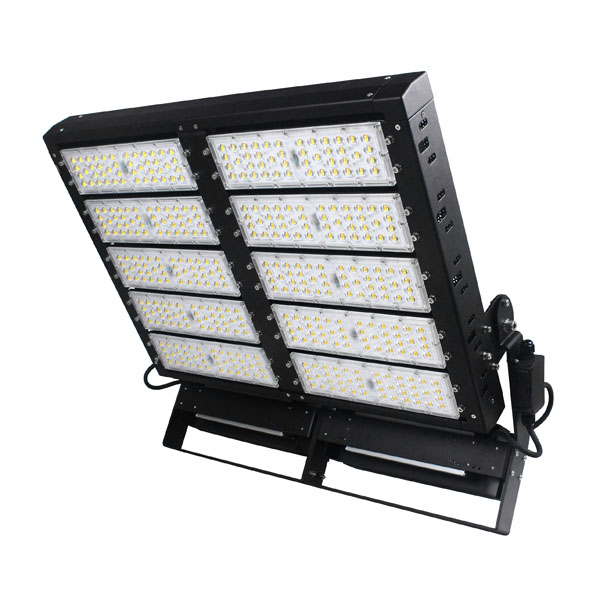1000W LED Sport Light