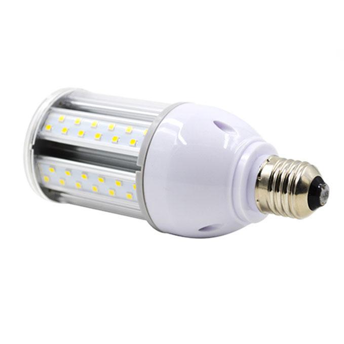 16W LED Corn Bulb