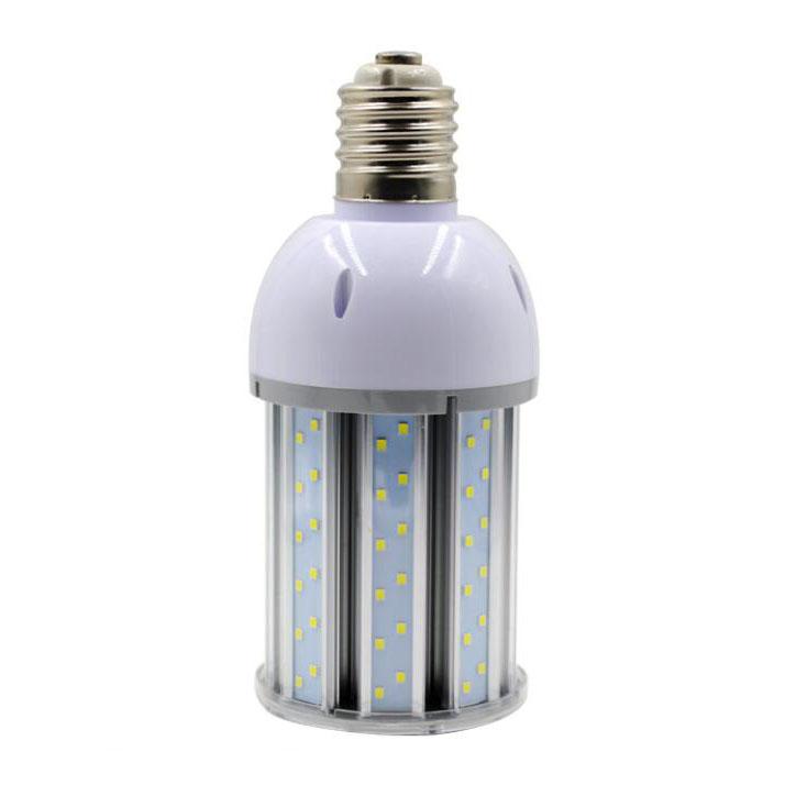25W LED Corn Bulb