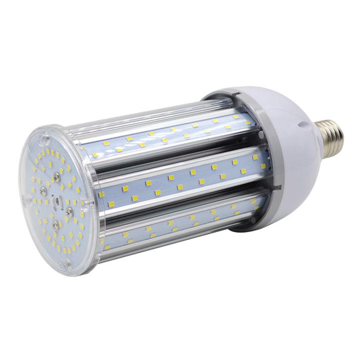 35W LED CORN BULB