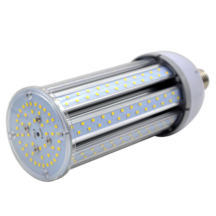 40w led corn bulb