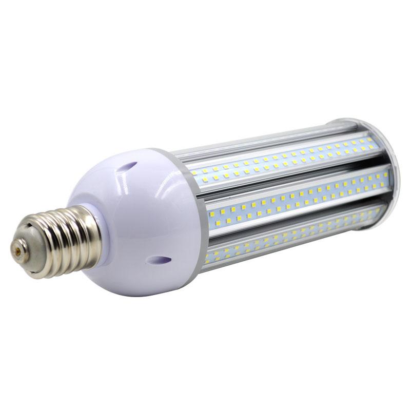 50w led corn bulb