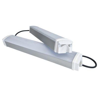 BenQ LED Tri-proof Lights