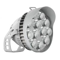 Focus-Pure LED Sport Light