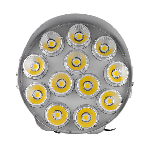 Focus-Pure LED Sport Light