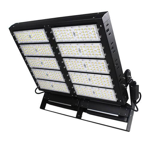 LED Sport Light 2