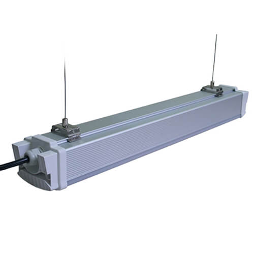 LED Tri-proof Light 2