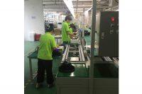 Production Line 4
