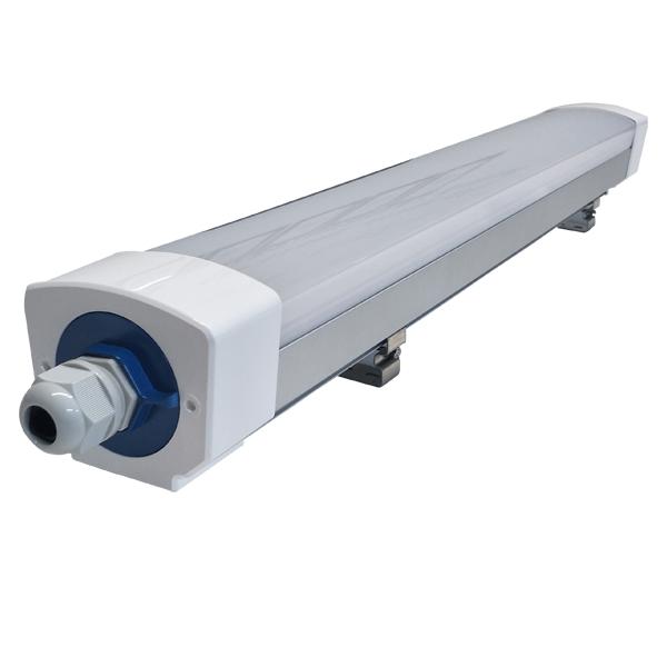 SenQ led tri-proof lights