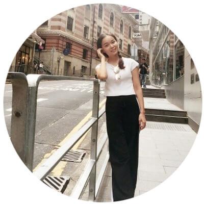 Senior Sales Coco Lee 2