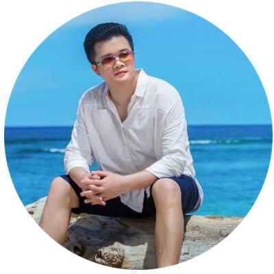 Senior Sales David Jiang 3