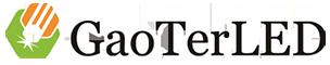 Gaoterled Logo