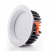 Fany Series LED Downlight