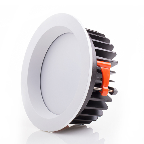 Fany Series LED Downlight