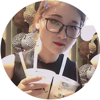 Senior Sales Jenny Cao