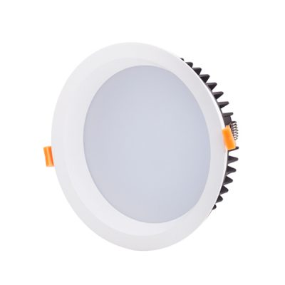 Sany series led downlights