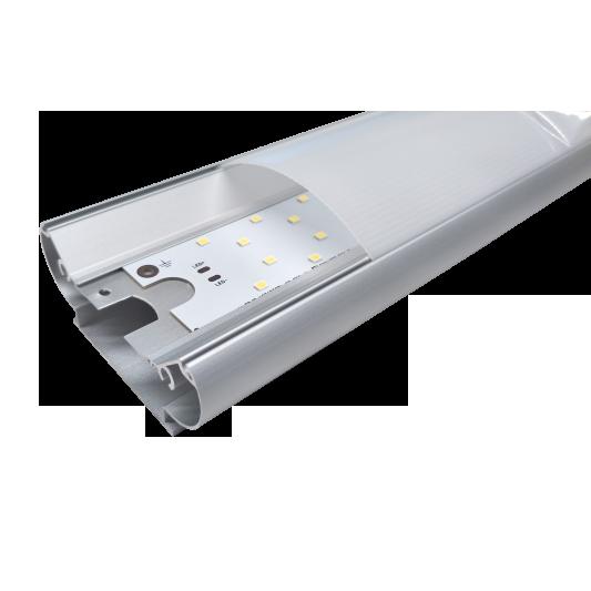 ZenQ-LED-Tri-proof-Lights