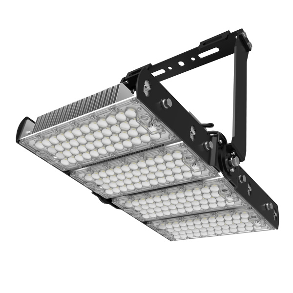 FlexPower LED Stadium Light