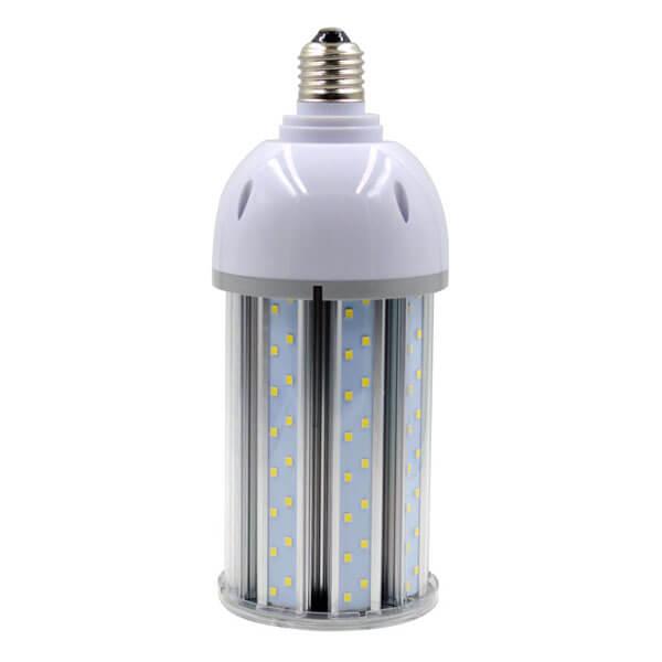 A Series LED Corn Bulb
