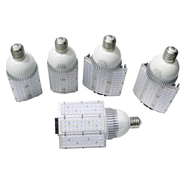 E40 LED Corn Bulb