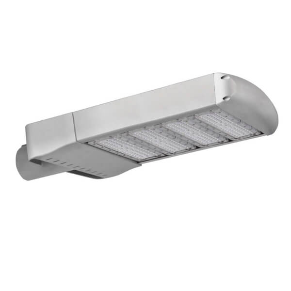 H Series LED Street Light