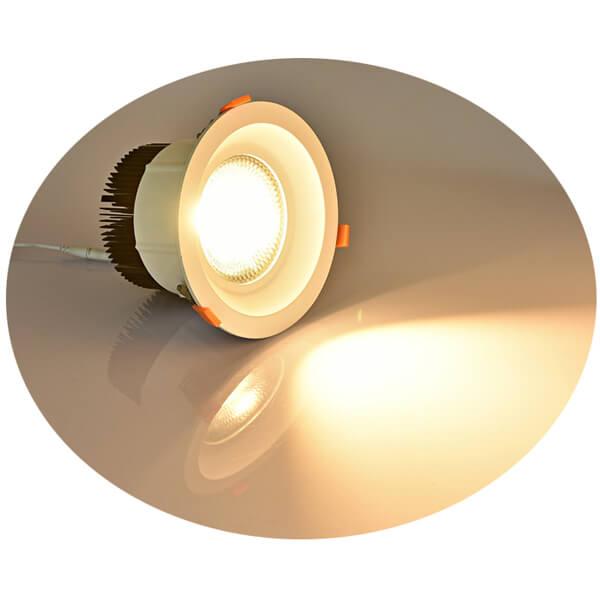 Mano LED Downlight