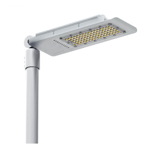 Mipro LED Street Light