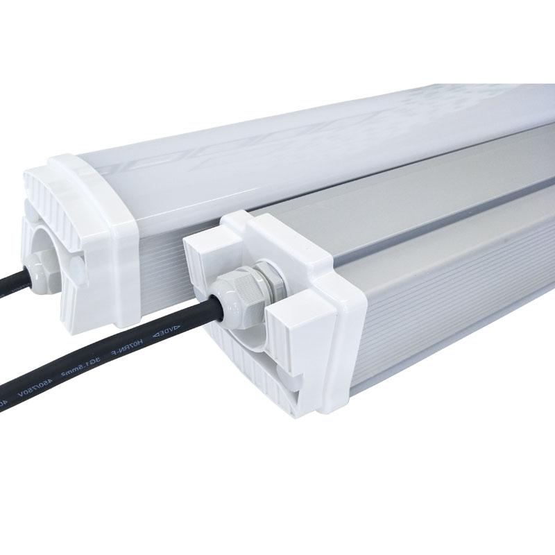 BenQ Series Tri-proof Lights