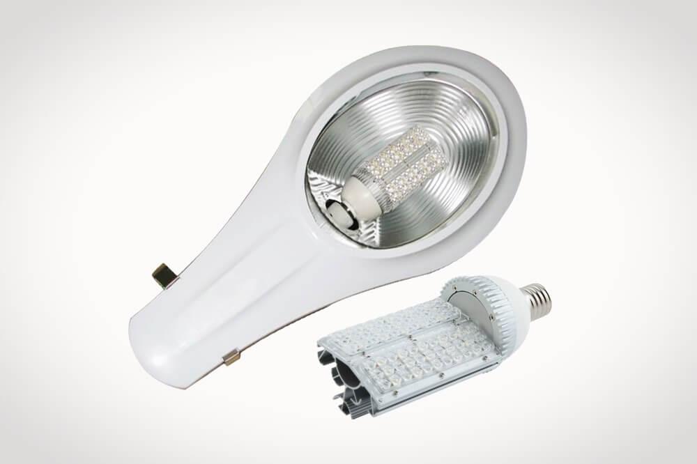 E40-LED-street-lights details
