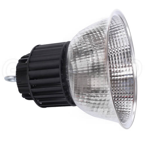 Silver Classic LED High Bay
